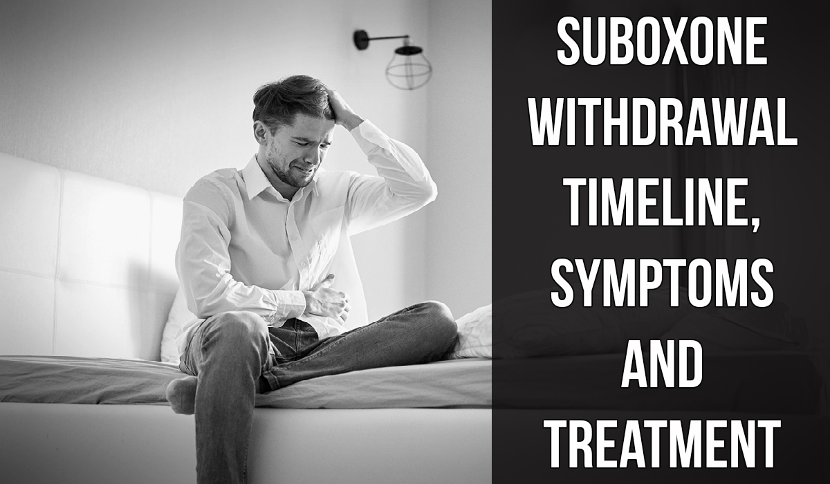 Suboxone Doctors in New Bedford
